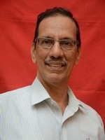 Agnelo Fernandes