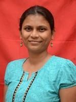 Archana Gaikwad