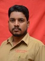 Ashish Tokare