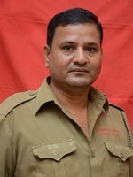 Bahadur Khadaka