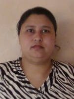 Carrie-Ann-D'Souza