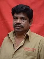 Dilip Pawar