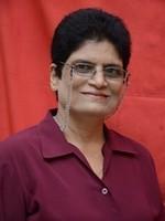 Emmy Fernandes