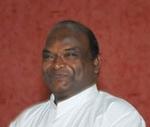 Fr Swamy