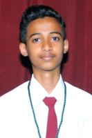 Jasir Khan