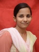 Jyoti More