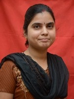 Nivedita Upadhyay