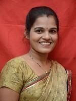 Sangeeta Yadav
