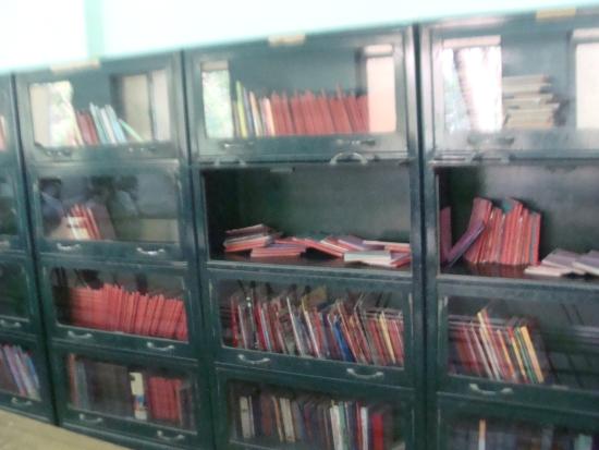School_Library_05
