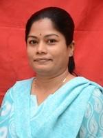 Shobha Salian