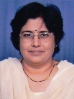 Shraddha Shirsat