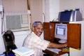 principal+fr.joaquimtellis