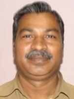 Mangesh-Pawar